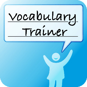 vocabularytrainer